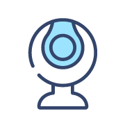 Voltamed-ikona-kamera-internetowa