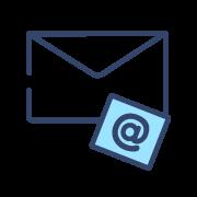 Voltamed-ikona-skrzynka-mailowa