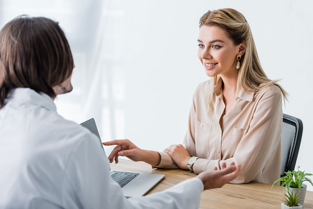 Kiedy wybrać psychiatrę, a kiedy psychologa? - psychiatra | Voltamed